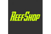 Reef-Shop.be